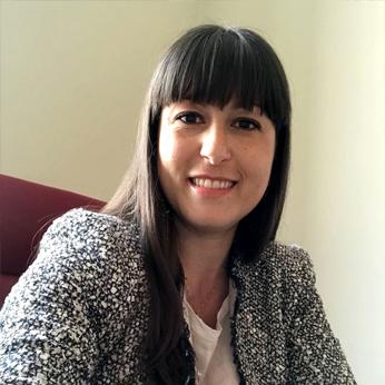 Silvia brizzi alteralex avvocati associati for Gestore della crisi da sovraindebitamento